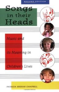 book-songsinhead