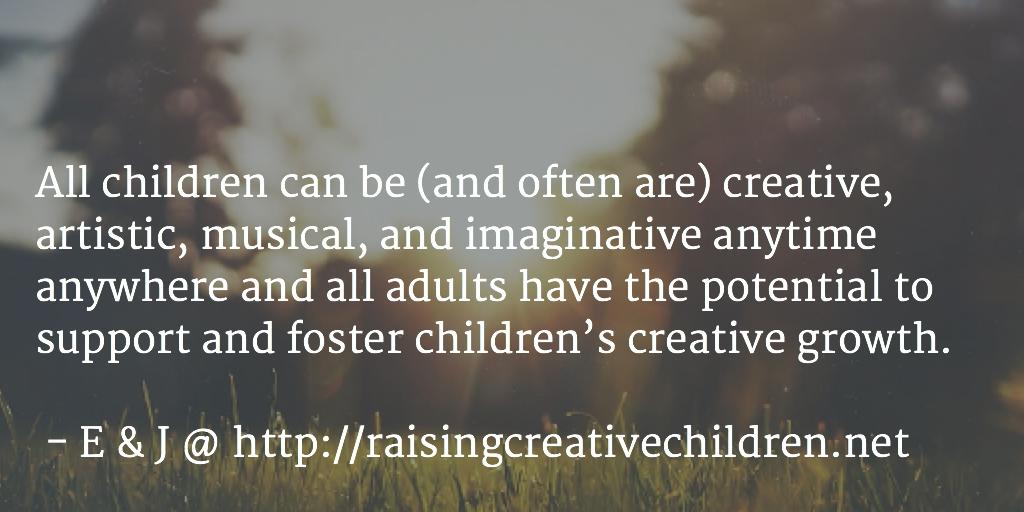 creativequote1