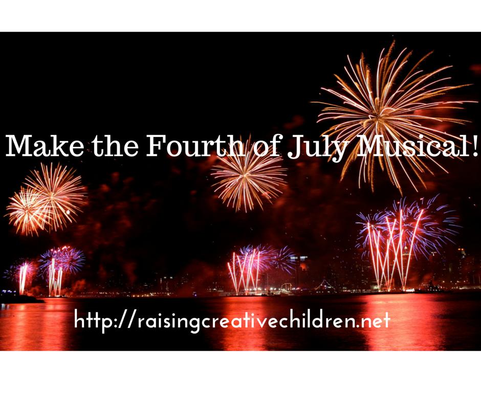 4thJuly-musicalfireworks