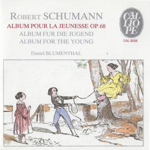 Schumann-afty-Blumenthal