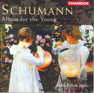 Schumann-afty-Edlina