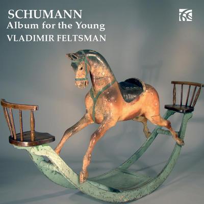 Schumann-afty-feltsman