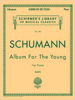 Schumann-afty-sheetmusic