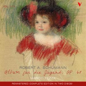 Schumann-afty-tezza