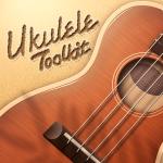 ukuleletoolkit