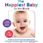 How much do you know about white noise for babies?