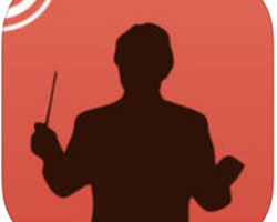 The Fantastic Engaging Orchestra App!