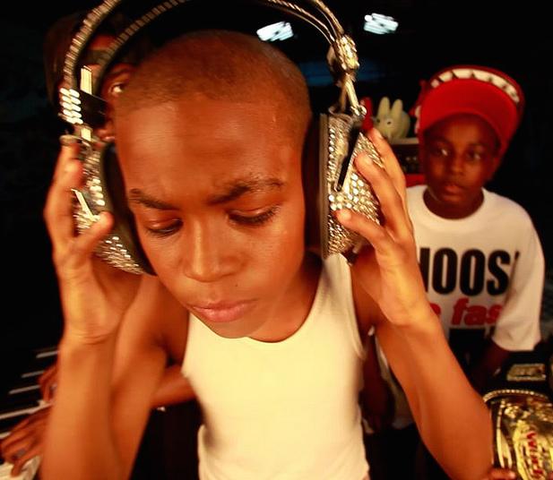 dj-rap-kids