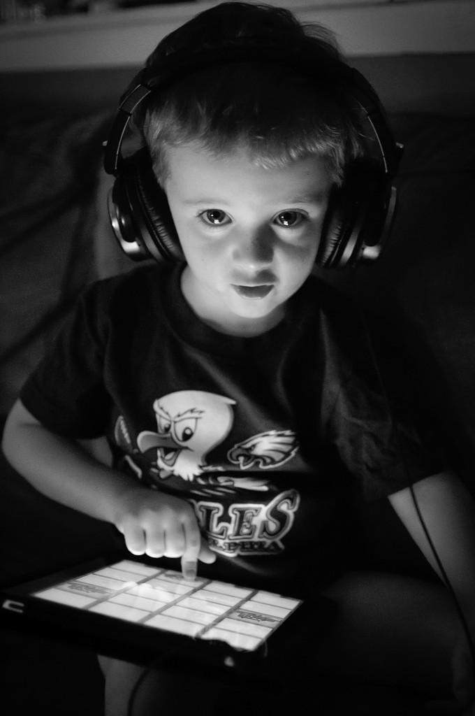 kid-music-ipad