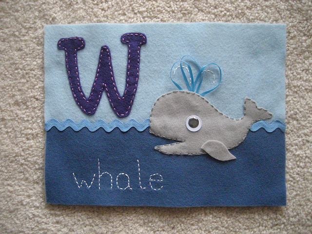 whale-bookcover-Stacy